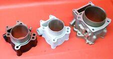 cylindre quad gamax gris  ( tout à droite sur  photo)
