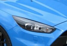 BASF(OEM) Touch Up Paint for Ford Focus *DW* Nitrous Blue Pearl Tricoat