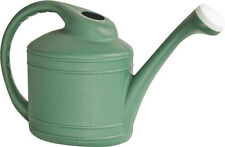 Southern Patio Wc8108Fe Watering Can, 2 Gallon, Fern Green