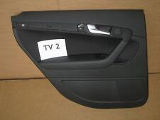 AUDI A3 8p Sportback Paneles de Puerta Lado Conductor Trasero Izquierdo Puerta