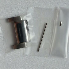 Genuine Watch Band Stainless Steel Bracelet Link Casio EQB-500D-1A EQB-500D-1A2