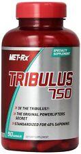 MET-Rx Tribulus 750 90 count