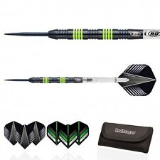 Red Dragon Freestyle 24 gram 90% Tungsten Darts