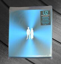 "50 12"" Inch LP Vinyl Box Set 450g Gauge Plastic Anti-Static Album Record Sleeves"