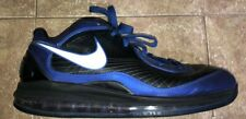 Nike Air Max 360 BB Low All-Star East/West Men's Size 13 Model # 448694 002