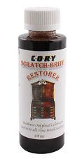CORY SCRATCH BRITE RESTORER  4 OZ/ 118 ml