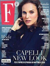 F 2017 29.Natalie Portman,Alice Bellagamba,Daniele Pecci,Antonio Banderas