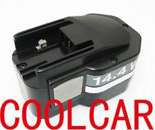 Battery For MILWAUKEE AEG Atlas Copco 14.4V 2.0Ah PAS 14.4 Power Plus 0613-24 OZ