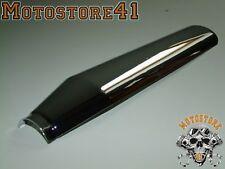 Harley Davidson Muffler Shield Hitzeschild Auspuffblende 65463-00