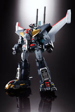 Bandai GX-13R DANCOUGA Robot SOUL OF CHOGOKIN Diecast RENEWAL Version IN STOCK!