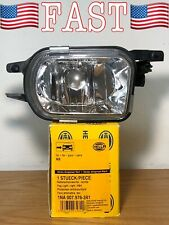 HELLA 007.976-241 Mercedes C-Class W203 CL 203 2003-2005 Fog Driving Light Right