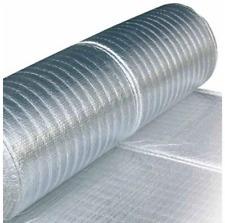 OVER-FOIL 311 OVER ALL - Isolamento termo-acustico di pareti e coperture a falda