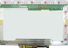 "Dell Latitude D531 Laptop LCD Bildschirm 14.1"" WXGA matt"