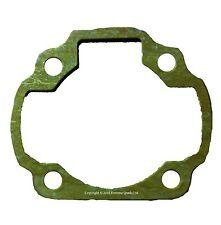 Genuine SMC RAM R100 Base Gasket Quadbike Spare Parts ATV