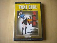 Taxi girlFenech Maccione Vitali D'Angelo DIVX2005CommediaLingua italiano