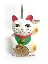 Ticket Holder - Bingo - Admission - Lucky Cat (GM-3-ADM05C)