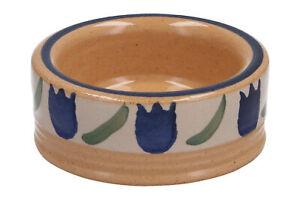 Nicholas Mosse Pottery Small Dish / Butter Pat Irish Pottery
