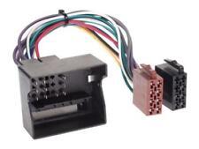 Conectores y terminales para coches Mini