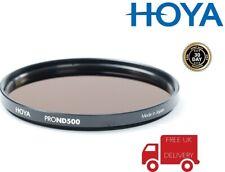 Hoya 52mm Pro ND500 Neutral Density Filter IN1006 (UK Stock)