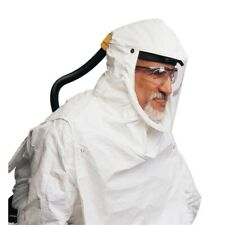 PA122 Replacement Primair Plus Hood Coated for protection from Splash. NORTH