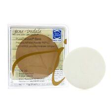 Jane Iredale PurePressed Base Pressed Mineral Powder Refill SPF 20 - Golden Glow