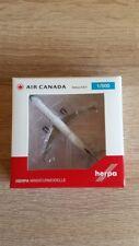 Herpa 530804 - 1/500 Airbus A321 - Air Canada - Neu