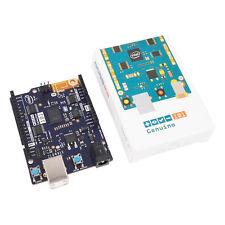 Original for Arduino/Genuino 101 Dev Board Intel Curie board