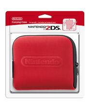 Maletas, fundas y bolsas para Nintendo 3DS