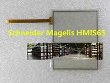 NEW FOR Schneider Electric HMIS65 HMISTU655 HMISTU655S Touch screen Glass
