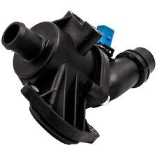 Thermostat Sensor 06B121111D für AUDI A4 A6 1,8T 2,0 B6 B7 C5 VW PASSAT B5 DE