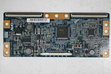 Pièces et composants Carte T-Con Samsung pour TV