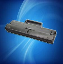 1PK MLT-D111S TONER FOR SAMSUNG XPRESS M2020 M2070 SL-M2020 SL-M2070