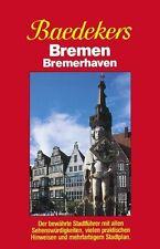 Sachbücher über Bremen als Taschenbuch