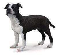 American Staffordshire Terrier 9 cm de perros y gatos collecta 88610