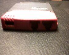 New listing Good Xircom Rbem56G-100 RealPort CardBus Ethernet 10/100+ Modem 56K Pcmcia Card