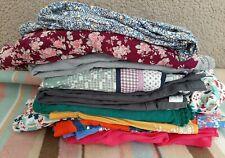 Girls Summer Clothes Bundle Age 3-4 98-110cm  Monsoon, Next, Rocha John Rocha TU
