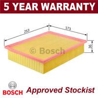 Bosch Air Filter S0465 F026400465