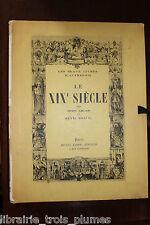 ✒ EO 1/50 JAPON Henri GIRARD & MONCEL Les beaux livres du 19e 1930 40 planches