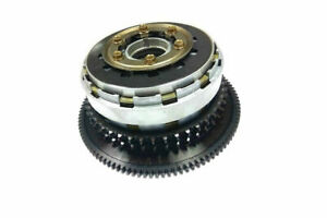Clutch Drum Assembly for Harley Davidson by V-Twin