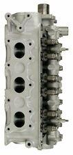 ACURA TL LEGEND 3.2 SOHC CASTING #PY3 V6 CYLINDER HEAD 91-04