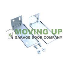 Marantec 85678 Safety Sensor Extension Bracket Kit Garage Door Opener