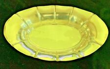 835 Silver Dish