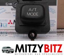 A/T Mode Switch für Mitsubishi Shogun Sport Challenger K94 K96 1996-2009