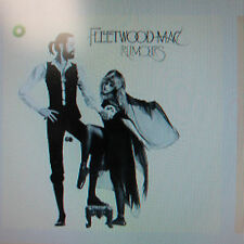 FleetwoodMacCD QRS Disklavier Pianodisc Concertmaster