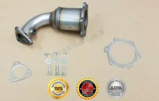 2004-2008 Nissan Maxima 3.5L Exhaust Direct-Fit Catalytic Converter