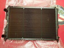 FOR ALFA ROMEO 145/146 NEW COOLANT WATER RADIATOR 60626029