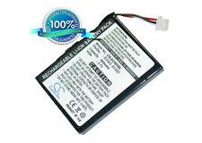 Batterie pour iPod mini 6 Go m9807 / un nouveau uk stock