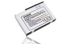 BATTERIA 900mAh -VHBW- per Nintendo DS Lite