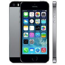 Mdp Apple iPhone se 128GB gris