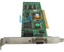 1PCS Used For Softing PB-PRO1-PCI PB-PR01-PCI PROFIbus Interface Card V1.00